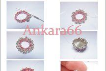Návody na šperky