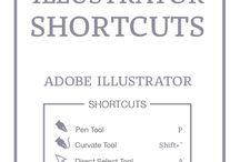 Tips tekenprogramma laptop