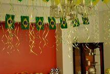 Copa Brasil