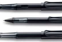 LAMY / Germany-owned writing instrument.