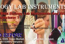Educational Biology Lab Instruments / Do you want to buy Educational Biology Lab Instruments? Then contact to Atico Export. Company Name; Atico Export Phone: +919896793832, +919996186555  Email Id: sales@aticoexport.com, chopra@aticoexport.com  Website: https://www.aticoexport.com/product_category/biology-lab-equipment    Address: Atico House, 5309, Grain Market, Ambala Cantt, Haryana Facebook page: https://www.facebook.com/AticoExport Twitter page: https://twitter.com/AticoExport