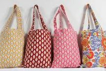 indiantradecenter / indiantradecenter is leading of Cotton Bags Manufacturers. Find details on Cotton Canvas Bags Wholesalers ,exporters distributors and Importers  companies in india,