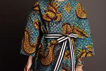 African fashion1