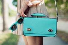 BAgs bAgs baGs- BAG LADY / by Ginette Alexis