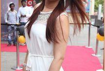 Aksha Pardasany Pics   Aksha Pardasany Latest Photos