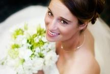 Love Weddings / by Lanette Olney