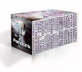 Pandora Box Set