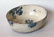ceramica dos