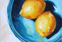 Art Ideas III / by Joleen Richwine