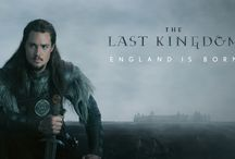 The Last Kingdom Season 1 / A show of heroic deeds and epic battles with a thematic depth that embraces politics, religion, warfare, courage, love, loyalty and our universal search for identity. Combining real historical figures and events with fictional characters, it is the story of how a people combined their strength under one of the most iconic kings of history in order to reclaim their land for themselves and build a place they call home.