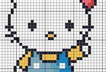 *** Hello Kitty