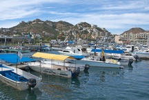 Things to do in Cabo San Lucas & Los Cabos