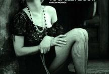 Citaten Van Marilyn Monroe