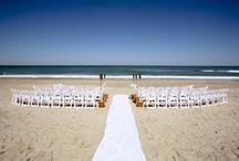 My Dream Beach Wedding.