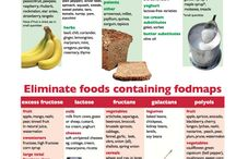 The FODMAP diet / What foods can you eat if you are following the FODMAP diet / by Be Well by Dr. Frank Lipman