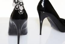 BlingBacks! / 'BlingBacks' - if you wear heels then 'BlingBacks' are an absolute must have - www.mumshomebiz.info/elliesdecor