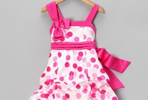 Kids Clothes  / by Danielle Cooper