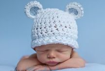 Clothing & Accessories - Baby Boys