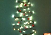 Festivities! / by Kacie Hoover