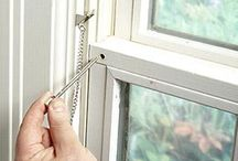 Security Tips for Homeowners