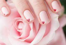 Nail Art Inspiration / Toutes les inspirations nail art de zonedachat.com pour sublimer votre tenue