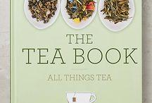 libros Tea