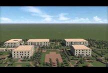 MI New Campus