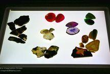 Geology for Preschoolers