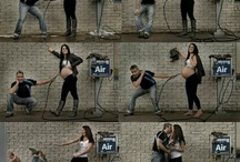 Pregnancy ideas