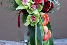 bouquet di matrimonio
