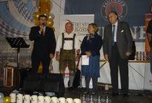 Oktoberfest Bilbao - Deusto Bier Festa / desde 2007 nos encargamos de la organización integral de la Oktoberfest Bilbao Deusto Bier festa
