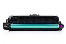 Alternativ zu HP CF033A Toner Magenta