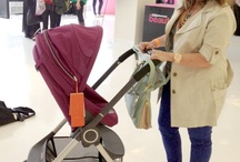 Stokke | Scoot