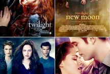movies / by Jill Long