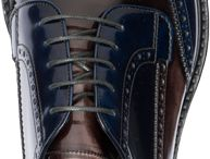 Shoe Style / True gentlemans shoes
