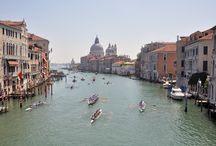 2013&2014_Venice