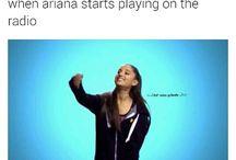 Ari memes