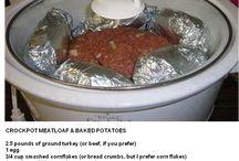 Good recipes