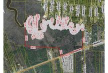 Commercial Waterfront For Sale