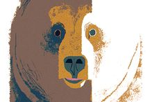 Illustration :: Creatures & Beasties