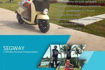 Flyer-Brochure-poster