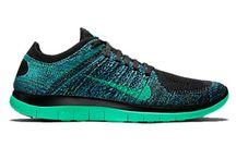 Nike / Nike running shoes for women & men