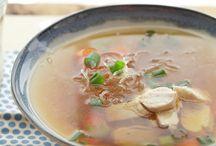 paleo recipes i have tried / by Macie Taketa-Hawkins