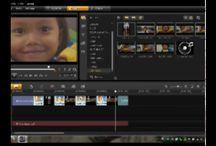 TUTORIAL EDITING VIDEO