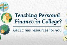 Resources | GFLEC