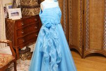 Child Dress for piano concert。 / child dress,kids formal dress,concert dress,recital dress,girls dress design.