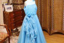 Child Dress for piano concert。 / child dress,kids formal dress,concert dress,recital dress,girls dress design.