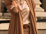 Clothing I admire... / Clothing I love but would not necessarily wear or have the opportunity to wear, but would love to...