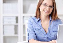 SFI Affiliate Home Business
