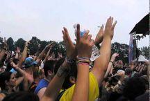 Festival Promos (2011)
